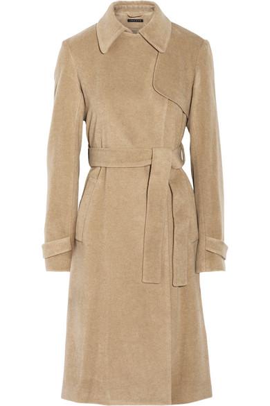 Terrance cashmere coat | NET-A-PORTER.COM