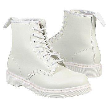 1460 8-Eye Combat Boot