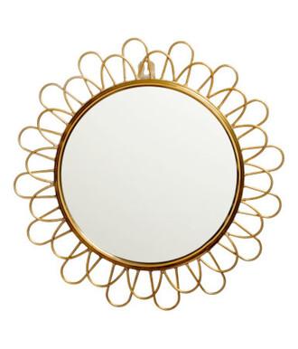 home accessory bedroom mirror mirror bedroom tumblr bedroom home decor
