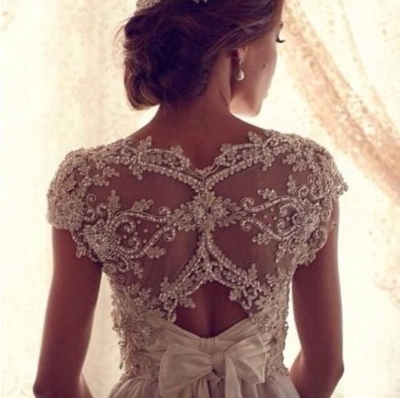 sparkle dress deb dress white diamonds