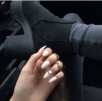 shoes black boots chunky ankle high heeled ankle boot chelsea boots black heels boots platform shoes platform boots high heels chunky heels chunky boots black shoes