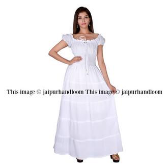 dress maxi dress women dress white dress wedding dress wedding gown maternity gown beach dress dance gown party dress party women long dress formal gown cotton dress
