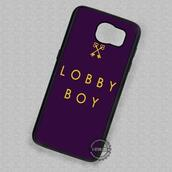 phone cover,the boy in the lobby,movies,movie,the grand budapest hotel,samsunggalaxycase,samsunggalaxys3,samsunggalaxys4,samsunggalaxys5,samsunggalaxys6,samsunggalaxys6edge,samsunggalaxys6edgeplus,samsunggalaxys7,samsunggalaxynote3,samsunggalaxynote5