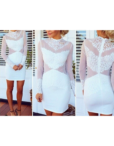 Bloggger, fashion, australian model