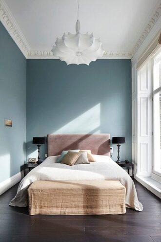 home accessory tumblr home decor furniture home furniture bedding bedroom tumblr bedroom lamp table pillow