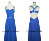 royal blue long prom dress,sexy formal dress,formal evening dress,open back evening dress,open back formal dress,open back prom dress,sweetheart dress,sequins straps dress,party dress,sexy party dresses,dress