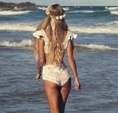 top,shorts,cute,pretty,fashion,indie,white