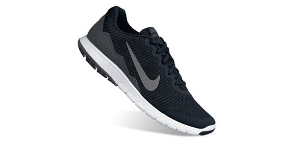 Nike Flex Experience Run 4 Women s Running Shoes 921378ab5