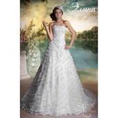 dress,svetlana bilyalova,elina,bridesmaid,black dress,little black dress