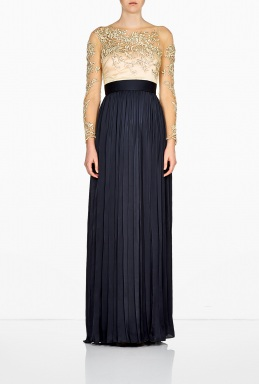 Catherine Deane | Exclusive Maxi Dress by Catherine Deane