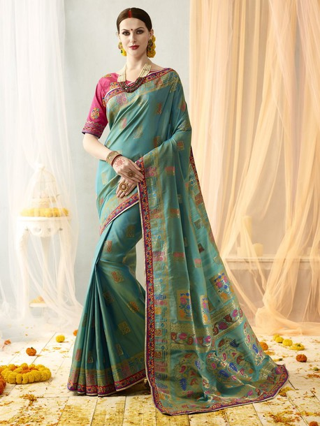 dress saree online partywear saree designer saree