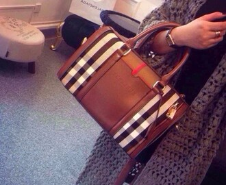 bag handbag crossbody bag