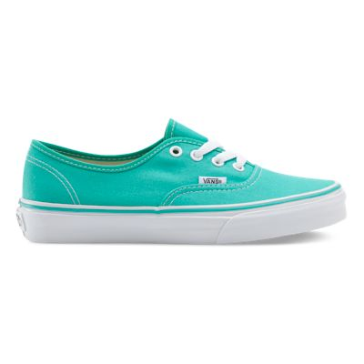 Canvas Authentic | Shop Authentic™ at Vans