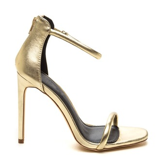 shoes heels sandals gold gold shoes gold heels gold sandals high heel sandals