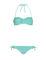 Producto:  bikini volantes troquelados