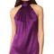 Ramy brook paige top - gypsy purple