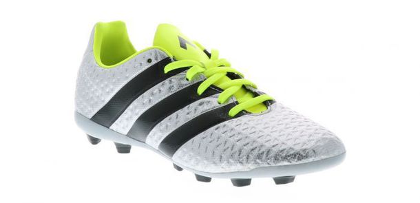 shoes adidassoccershoes adidassoccercleats