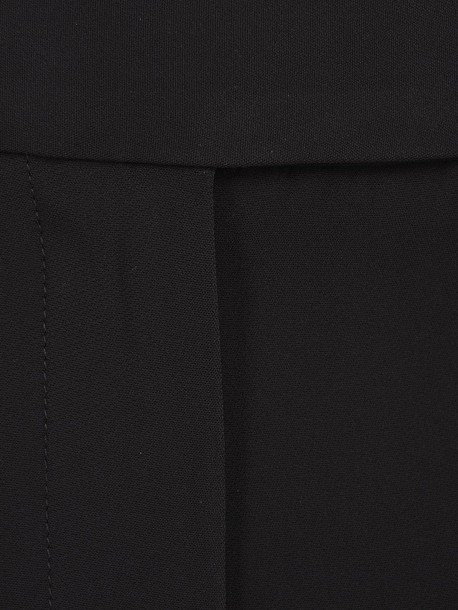 MICHAEL Michael Kors black pants