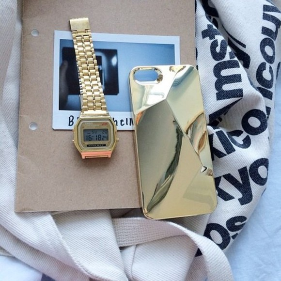 gold phone case iphone 5 cases iphone iphone case jewels iphone case cover hat phone case bag
