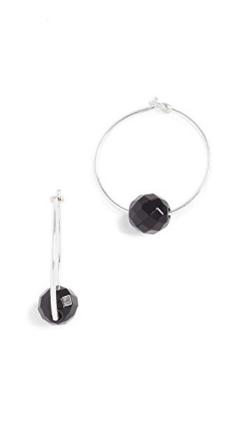 Chan Luu earrings jewels