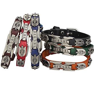jewels bracelets charm bracelet cuff bracelet anchor bracelet bohemian bracelet