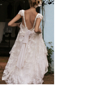 dress wedding dress wedding clothes vintage wedding dress royal wedding lace top wedding dress lace wedding dress uk wedding dresses low back dress discount wedding dresses prom dress long gown jovani gown bridal gown ball gown dress maxi dress couture dress