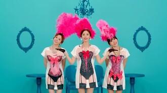shirt orange caramel corset bow tie cool white pink black funny shirt