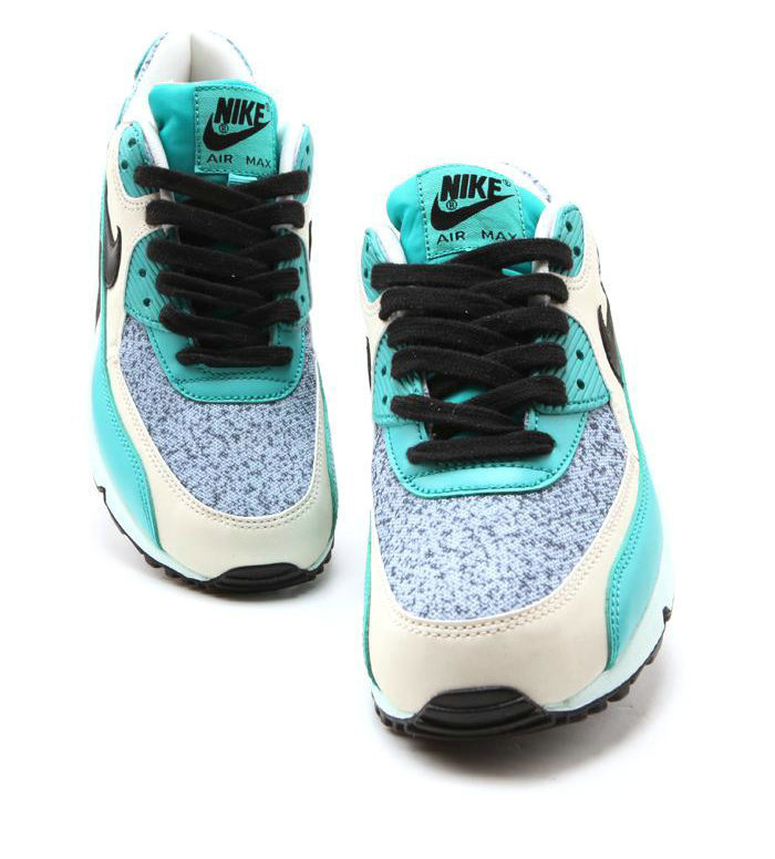 nike air max 90 women sale