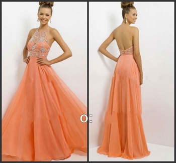 Aliexpress.com : Buy 2013 The Most Popular Prom Dresses Sexy Sweetheart Neckline Rhinestones High Slit Floor Length Chiffon Red Prom Dresses from Reliable lace dress sleeves suppliers on No.1 SuZhou Evening& wedding dress store8