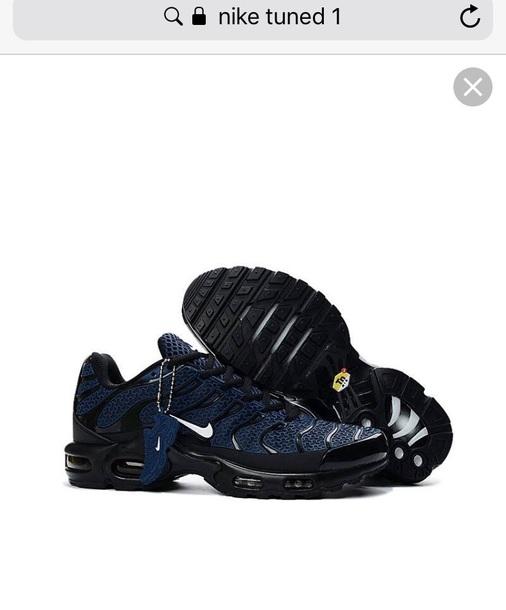 new concept 82c7b 1a023 Shoes - Wheretoget