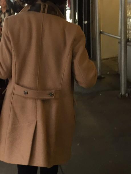 coat coats and jackets