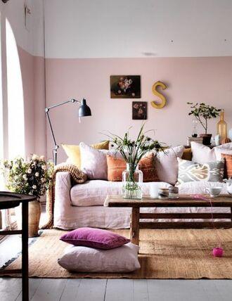 home accessory rug tumblr home decor furniture home furniture pillow sofa lamp table