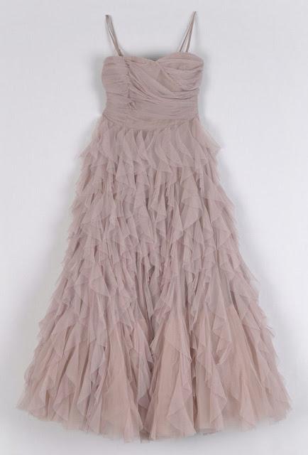 SewingForum.com • View topic - Naf Naf princess dress
