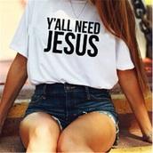 shirt,t-shirt,letters,letters print,letters printed t shirt,funny t-shirt,white t-shirt,graphic tee