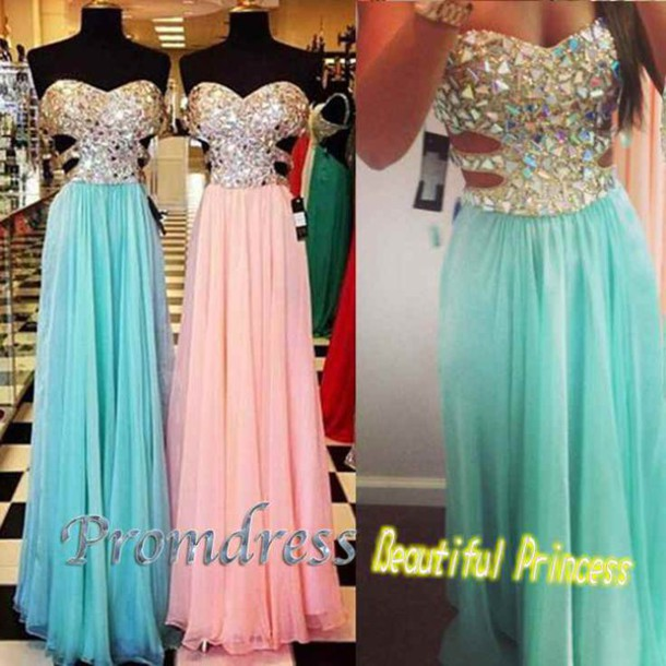 dress prom prom dress prom dress party dress evening dress wedding dress