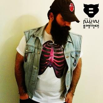 t-shirt hipster menswear hipster grunge grunge t-shirt galaxy shirt grunge menswear galaxy menswear