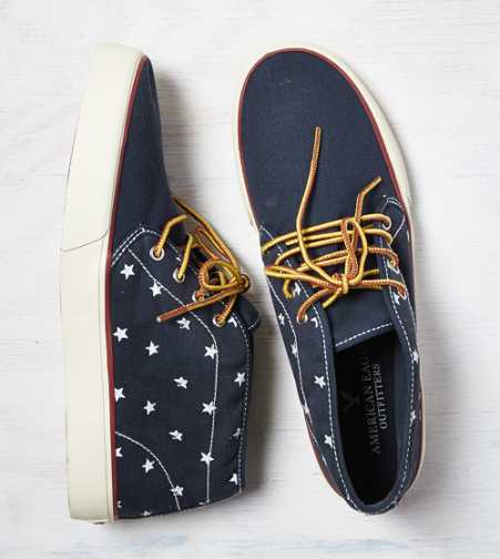 Clearance Footwear | American Eagle Outfitters