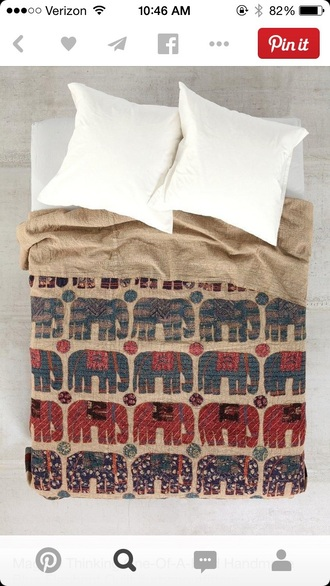 hair accessories elephant bedding elephant bedding
