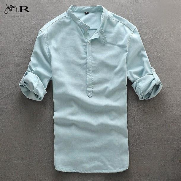 blouse denim jacket jacket denim shirt