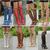 Бесплатная доставка Горячий продавать 2014 Лето новых Прибытие Sexy открытым носком Сапоги Гладиатор сандалии высокой пятки женщин вырезами Сапоги, принадлежащий категории Ботинки и относящийся к Обувь на сайте AliExpress.com
