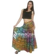skirt,summer rapron,rapron,beautiful skirts,girl skirt,handmade skirts,latest design skirts,indian skirts,printed skirt,girls skirts,cotton skirt,designer sunglasses,women skirts,long skirt