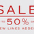 Sale Shoes - Women's - REISS Sale