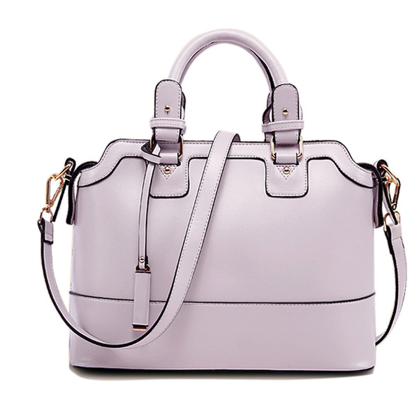 bag handbag shoulder bag fashion
