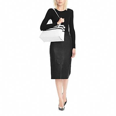 Coach Borough Bag | Shop the newest Coach handbag, the Coach Borough Bag