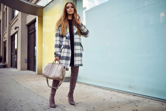 kayture blogger bag boots