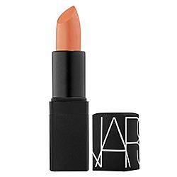 Sephora: NARS : Lipstick : lipstick