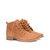 Women's - Boots | SamEdelman.com