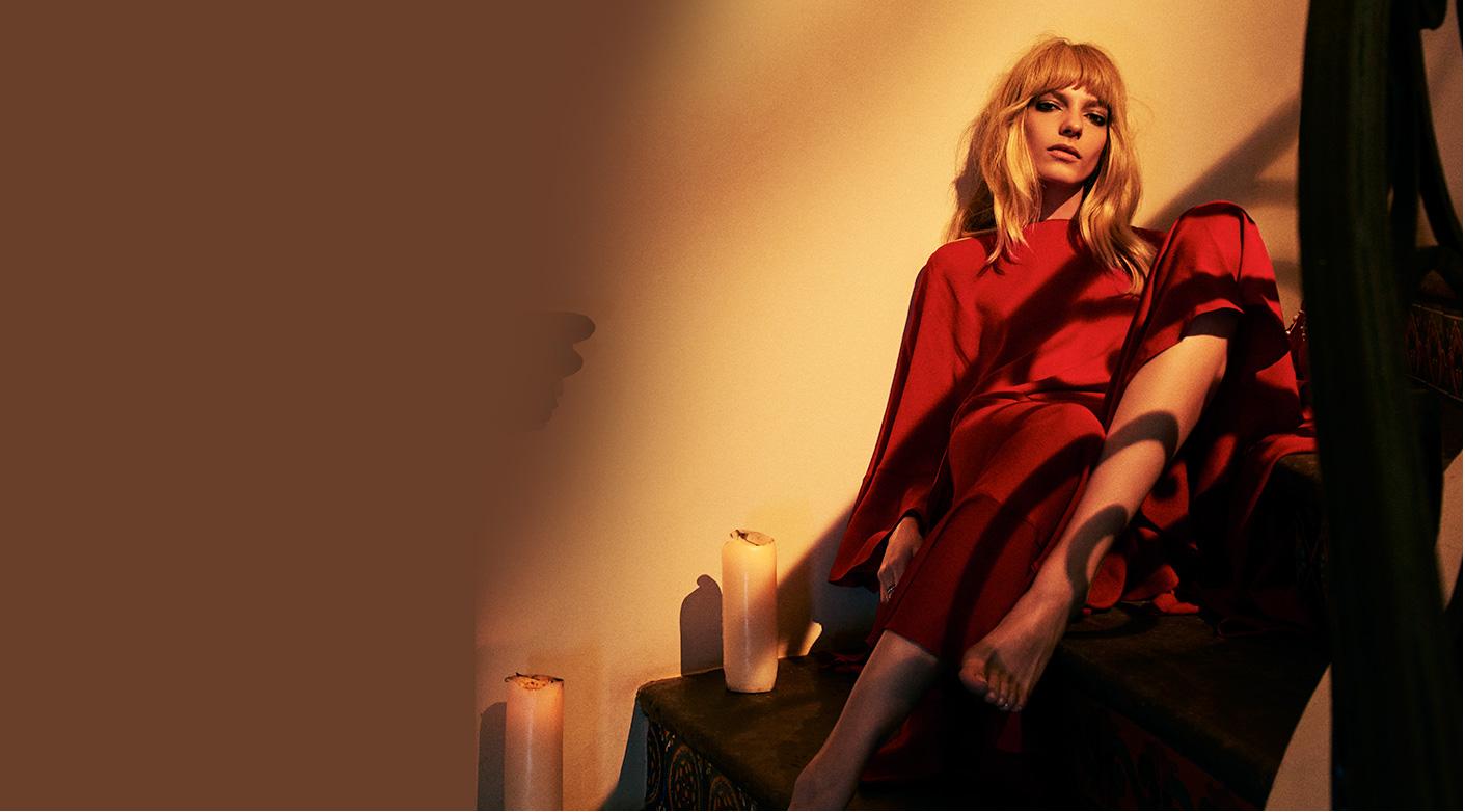 Saint Laurent | Womenswear | Shop Online at MATCHESFASHION.COM UK