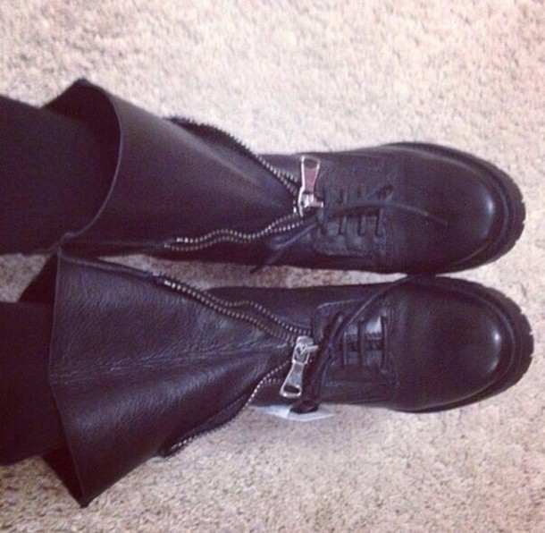 shoes zara shoes boots