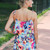 Floral Dress | uoionline.com: Women's Clothing Boutique
